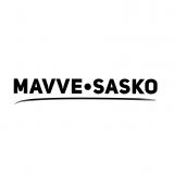 Mavve_Sasko