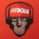 Mokez