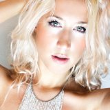KatherineAmy