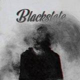 BLACKSTATE