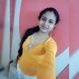 Tamanna_2504