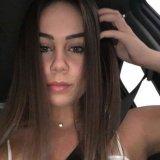Ebony_godfrey