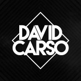 DavidCarso