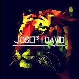 JosephDavid