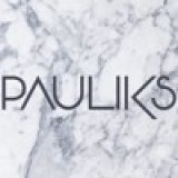 PAULIKS