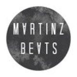 Martinz_Beats