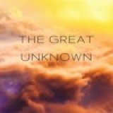 TheGreatUnknown