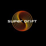 SuperDrift