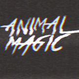 Animal_Magic