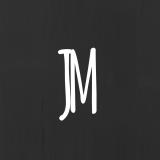 jacques_marais