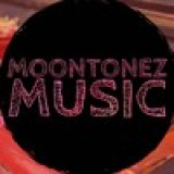 MoonTonez