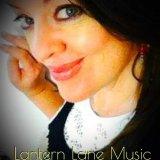 Lantern_Lane