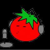 PomodoroRecords