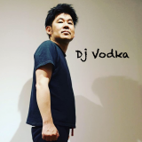 DJ_Vodka_japan