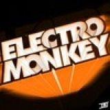electromonkey