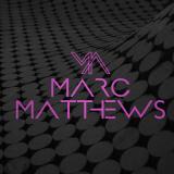 Marc_Matthews