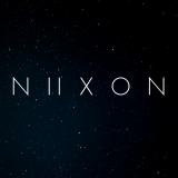 Niixon