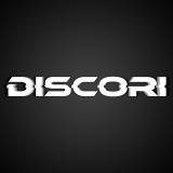 DiscoriOfficial