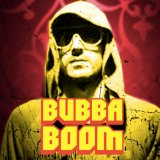 bubbaboom
