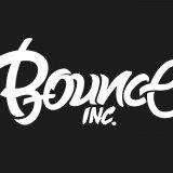 Bounce_Inc