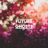 FutureGhosts