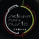 SkinnyManMusic