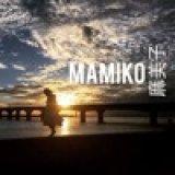 Mamiko_K