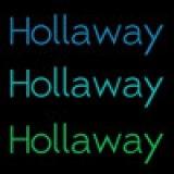 Hollaway