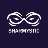 Sharmystic