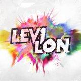 LeviLon