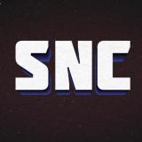 snecciomusic