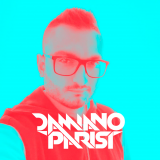 Damiano95