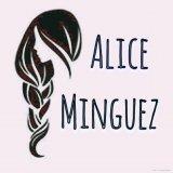 AliceMinguez