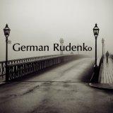 german_rudenko_