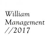 WilliamManage