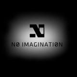 Noimagination