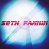 Seth_Fannin