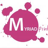 Myriadrecords