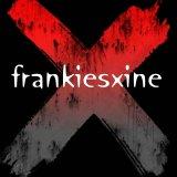 Frankiesxine