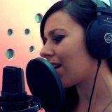 Jovana_Vocalist