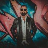 adoni_music