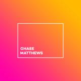 Chase_Matthews