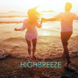 highbreeze