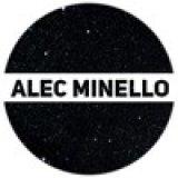 AlecMinello