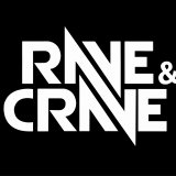 rave_2_crave