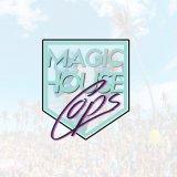 Magic_Apr