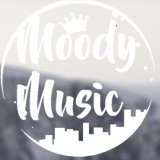 MoodyMusic
