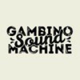 GambinoSound