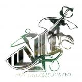 NotUncomplicatd