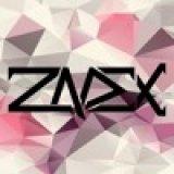 ZaydexZYX